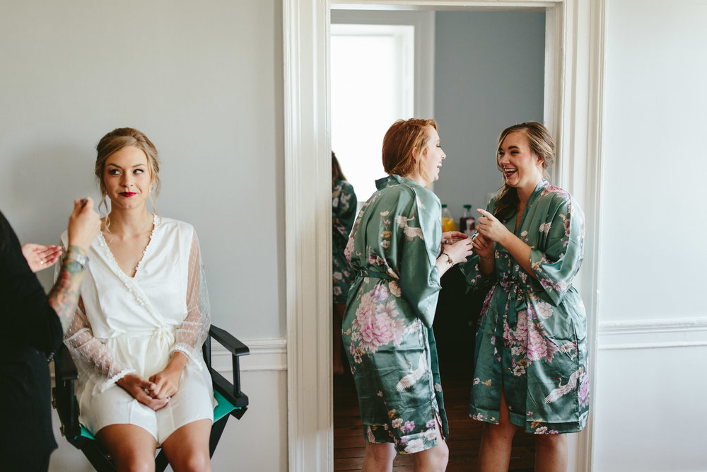 Bridesmaid robes, bridal robes, unique bridesmaids robes, floral wedding robe, getting ready inspiration, wedding robe inspiration, bridesmaid gifts, Philadelphia wedding, destination wedding, Brooklyn wedding, Brooklyn elopement, Philadelphia elopement, Gadsden house Charleston South Carolina, southern wedding inspiration, unique wedding inspiration, wedding inspiration, destination wedding inspiration, wedding ideas, lace wedding dresses, classy wedding ideas