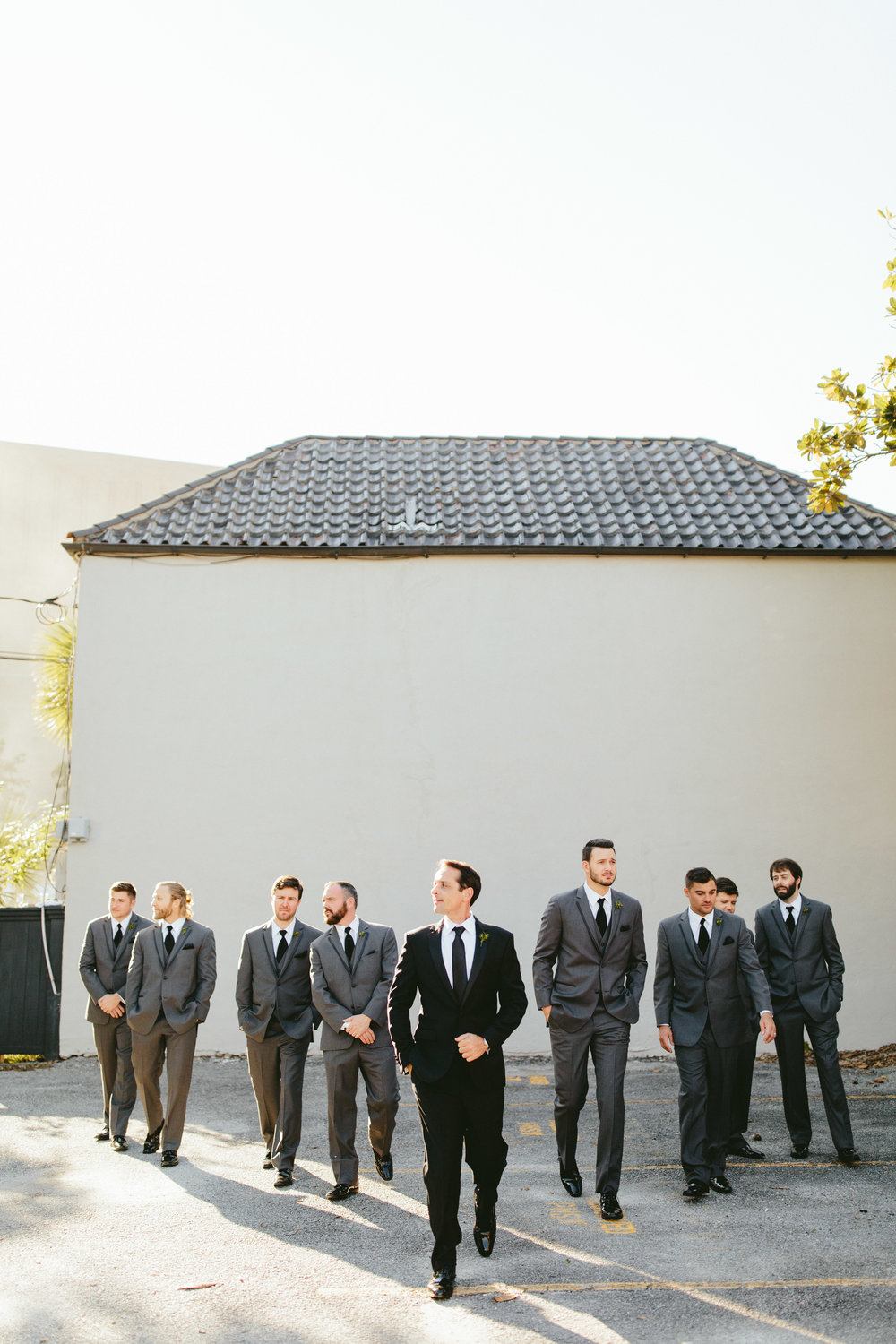 groomsmen, bridal party photo inspiration, black tie bridal party, black tie groom, groomsmen in tux, groomsmen style ideas, Philadelphia wedding, destination wedding, Brooklyn wedding, Brooklyn elopement, Philadelphia elopement, Gadsden house Charleston South Carolina, southern wedding inspiration, unique wedding inspiration, wedding inspiration, destination wedding inspiration, wedding ideas, romantic wedding inspiration, classy wedding ideas