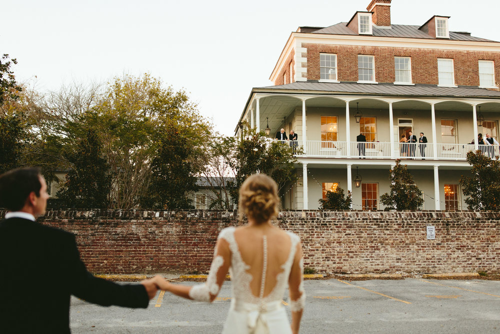 courtyard wedding inspiration, backyard wedding inspiration, city wedding inspiration, mansion wedding inspiration, wedding reception inspiration, Philadelphia wedding, destination wedding, Brooklyn wedding, Brooklyn elopement, Philadelphia elopement, Gadsden house Charleston South Carolina, southern wedding inspiration, unique wedding inspiration, wedding inspiration, destination wedding inspiration, wedding ideas, romantic wedding inspiration, classy wedding ideas