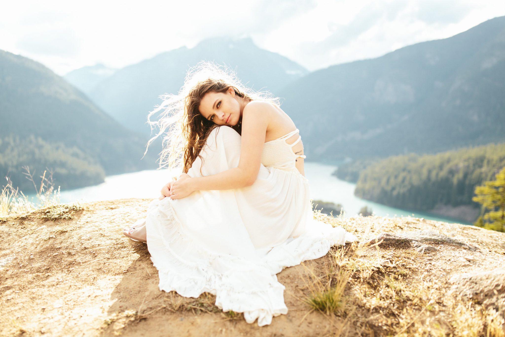 Janelle-Putrich-Brooklyn-Wedding-Photographer00002