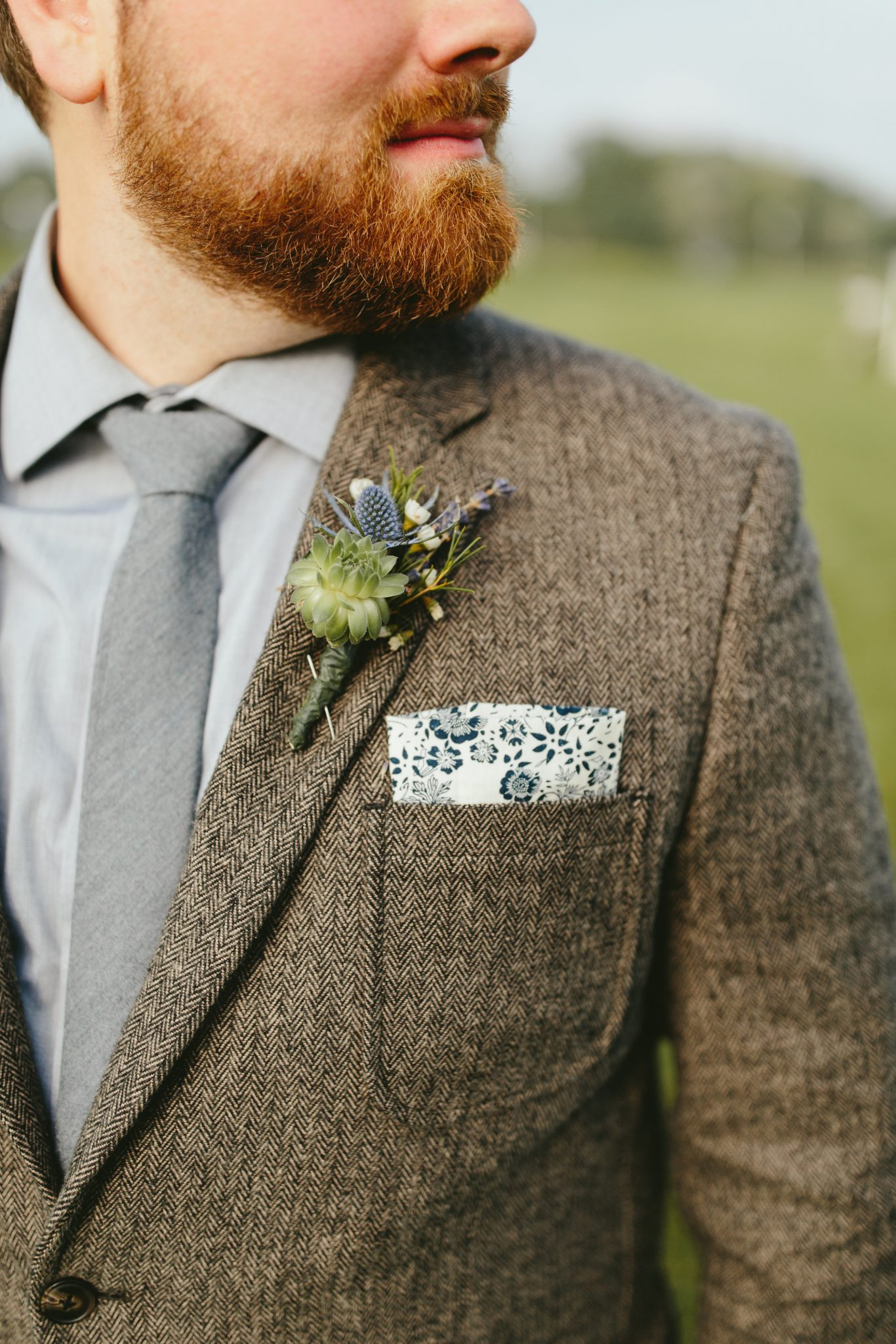 grooms style, brown groom suit inspiration, vintage inspired grooms style, unique grooms style, unique pocket square,philadelphia documentary wedding photographer,brooklyn wedding photography, Brooklyn wedding, Philadelphia wedding photographer, Philadelphia wedding, Brooklyn new york photographer, unique wedding inspiration, fun wedding photos, romantic wedding, destination wedding photographer, wedding photography inspiration,barn wedding ideas, barn wedding, unique barn wedding inspiration