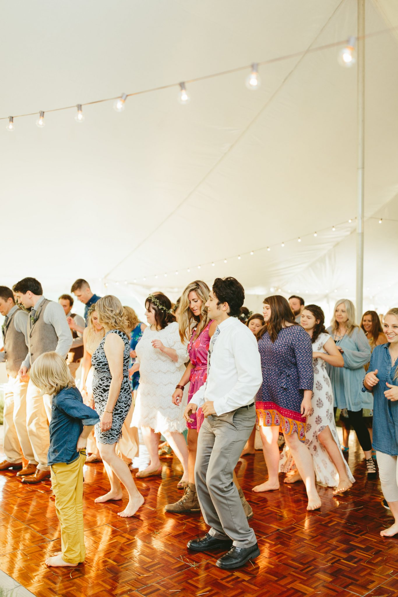 outdoor wedding reception, wedding reception tent inspiration, outdoor wedding reception inspiration, backyard wedding reception, string lit wedding reception, best man speech inspiration, vintage inspired wedding reception, gold wedding accents,wedding reception tent inspiration, backyard wedding reception ides, outdoor wedding reception, string lit wedding reception, minimalistic reception decor, unique wedding reception decor, vintage inspired wedding decor, unique wedding plates, simple wedding decoration, outdoor wedding ceremony, barn wedding, reception tent,philadelphia documentary wedding photographer,brooklyn wedding photography, Brooklyn wedding, Philadelphia wedding photographer, Philadelphia wedding, Brooklyn new york photographer, unique wedding inspiration, fun wedding photos, romantic wedding, destination wedding photographer, wedding photography inspiration,barn wedding ideas, barn wedding, unique barn wedding inspiration
