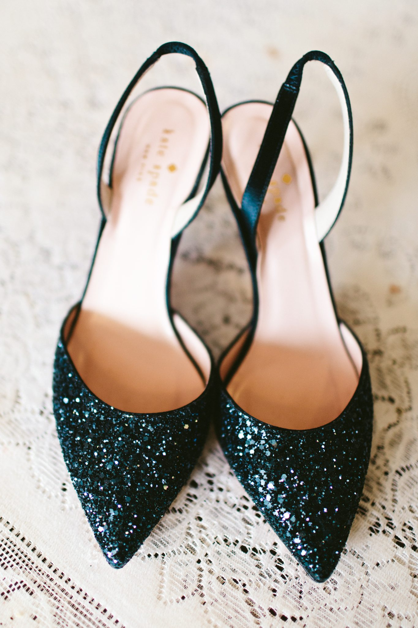 Kate Spade wedding shoes, sparkly blue wedding shoes, blue wedding shoes, kate spade wedding, sparkly wedding shoes, unique wedding shoes, Brooklyn wedding photography, Brooklyn wedding, Philadelphia wedding photographer, Philadelphia wedding, Brooklyn new york photographer, unique wedding inspiration, fun wedding photos, romantic wedding, destination wedding photographer, wedding photography inspiration, destination wedding inspiration, urban wedding, city wedding ideas