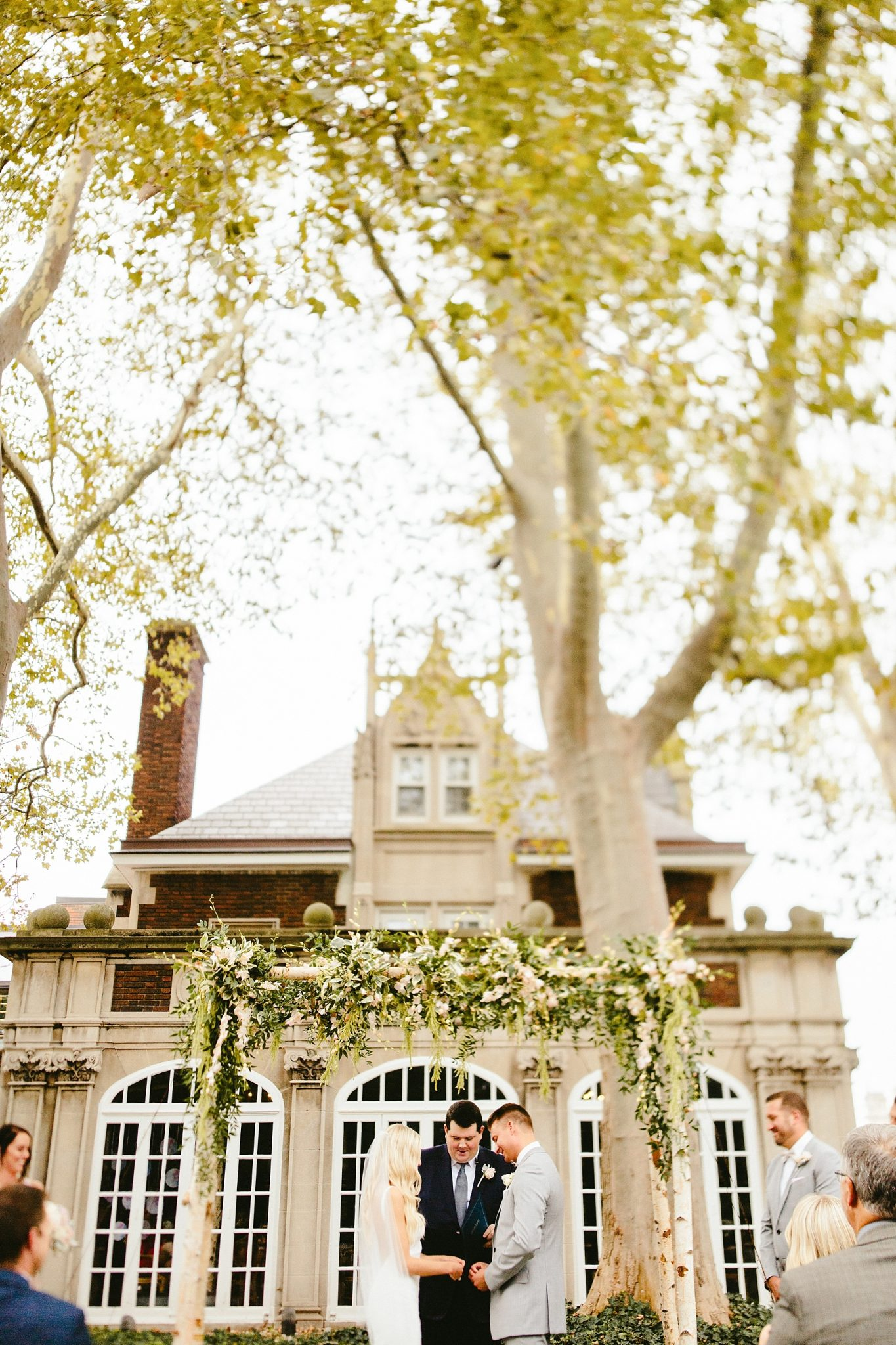 wedding terrace, wedding greenery ideas, wedding terrace inspiration, gatsby inspired wedding, pastel wedding theme, watercolor wedding theme, romantic outdoor ceremony,Brooklyn wedding photography, Brooklyn wedding, Philadelphia wedding photographer, Philadelphia wedding, Brooklyn new york photographer, unique wedding inspiration, fun wedding photos, romantic wedding, destination wedding photographer
