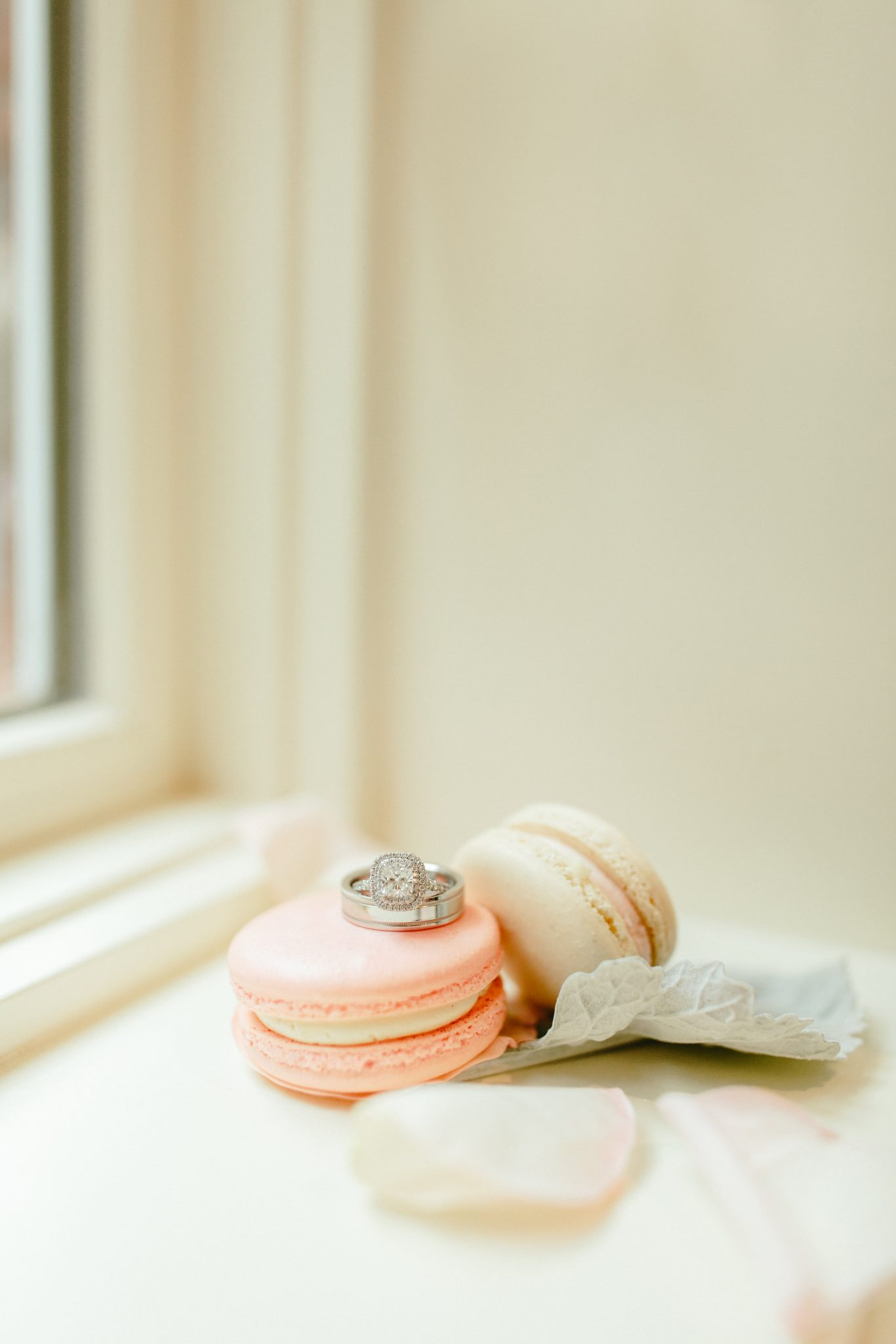 blush wedding colors, blush wedding accent, wedding macaroons, Brooklyn wedding photography, Brooklyn wedding, Philadelphia wedding photographer, Philadelphia wedding, Brooklyn new york photographer, unique wedding inspiration, fun wedding photos, romantic wedding, destination wedding photographer