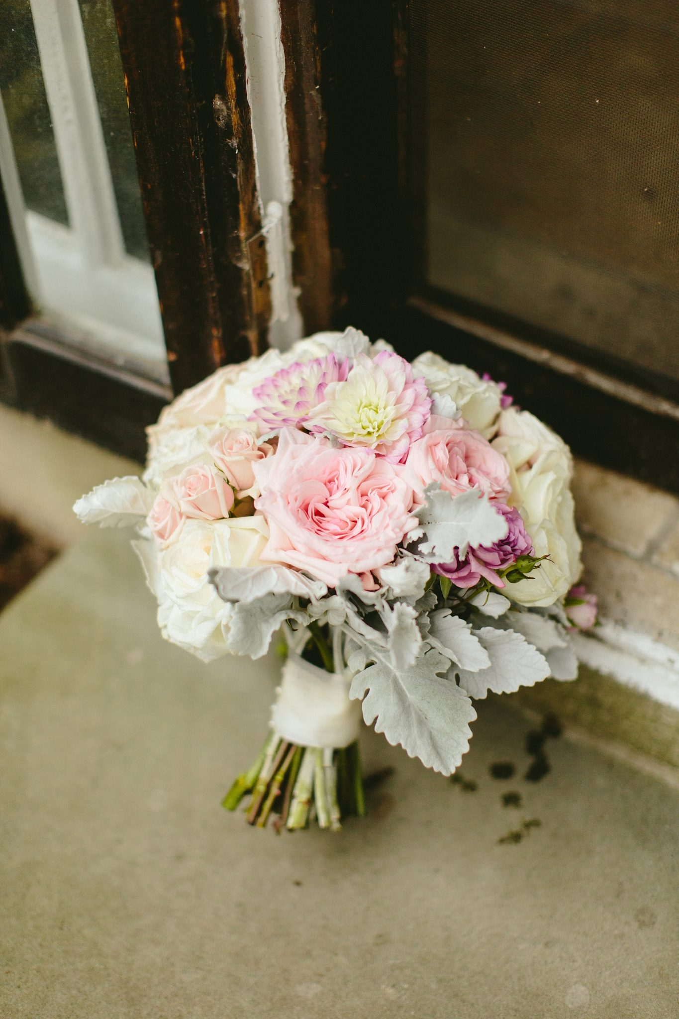 pastel bouquet, pastel wedding colors, pastel wedding theme, blush bouquet, romantic wedding flowers, soft wedding bouquet, pastel wedding flowers, Brooklyn wedding photography, Brooklyn wedding, Philadelphia wedding photographer, Philadelphia wedding, Brooklyn new york photographer, unique wedding inspiration, fun wedding photos, romantic wedding, destination wedding photographer
